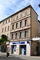 Carpentras - 35 Place Gal de Gaulle.jpg