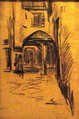 Carrer - Isidre Nonell 695.png