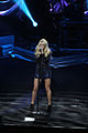 Carrie Underwood (7494400662).jpg
