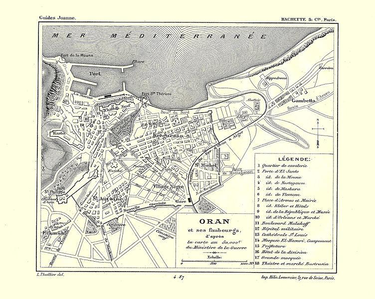 File:Carte Hachette Joanne-1887-Oran.jpg