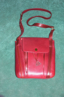Cartier hand bag.jpeg
