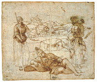 Cartoon for An Allegory (Raphael).jpg