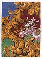 Cartoon for a Woven Carpet - Google Art Project (dwEbWRTrz84Rxw).jpg