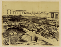 Cartridge Factory on Avenue Rapp after the Explosion WDL1307.png