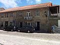 Casa Antonio Cardia Povoa Varzim.JPG