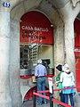 Casa Batlló P1400893.JPG