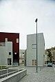 Casa Bouça. (6085532177).jpg