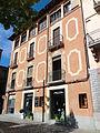 Casa Josep Rafart de Vic.JPG