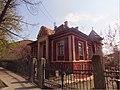 Casa Roșie.jpg