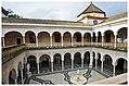 Casa de Pilatos-Sevilla.jpg