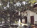 Casa de la Cultura de Saltillo (2012-09-11) Interior.JPG