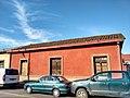 Casa donde nació Violeta Parra.jpg