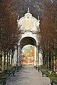 Casalzuigno - Villa Della Porta Bozzolo 0159.jpg