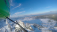 Cascade Range Helicopter Flight from Bend, Oregon.png