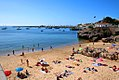 Cascais Costa do Esteril 3 (36808759292).jpg