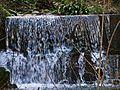 Cascata a Il Fabbro.jpg