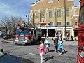 Caserne de pompiers no 23 Montreal 26.JPG
