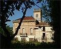 Cases del Tenor Francesc Viñas (Moià) - 1.jpg
