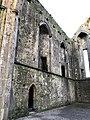 Cashel Cathedral, Rock of Cashel, Caiseal, Éire (45867546544).jpg