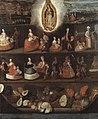 Casta Painting by Luis de Mena.jpg