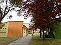 Castel Goffredo-Ex scuola Audino.jpg
