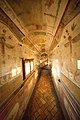 Castel Sant'Angelo ramp corridor 01.jpg