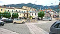Castel di Sangro02.jpg