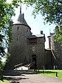 Castell Coch. - panoramio (1).jpg