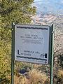 Castell de Lluçà - cartell de Sant Vicenç.jpg