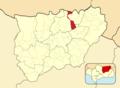 Castellar municipality.png
