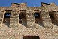 Castello della Rancia - Tolentino 15.jpg