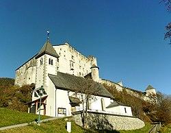 Castello di Heinfels.jpg