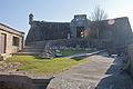 Castelo de San Antón (6915695777).jpg