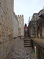 Castelo de Sao Jorge (40549416590).jpg