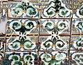 Castelo de Sao Jorge (42356429261).jpg