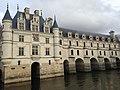Castillo de Chenonceau exterior.jpg