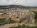 Castillo de Sagunto 126.jpg