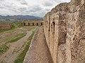 Castillo de Sagunto 145.jpg
