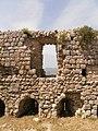 Castle of Aguilar099.JPG