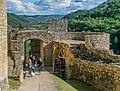 Castle of Castelnaud 29.jpg