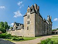 Castle of Fougeres-sur-Bievre 07.jpg