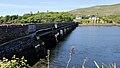 Castlequin Bridge, Ring of Kerry, Cahersiveen (506515) (27596567520).jpg