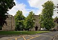 Castles of Leinster, Maynooth, Kildare - geograph.org.uk - 2496412.jpg