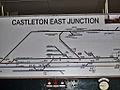 Castleton East Junction signal box (26).jpg