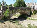 Castroserna de Abajo. Segovia, España, 2016 10.jpg