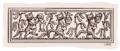 Cat and Mouse in Partnership by Walter Crane.png