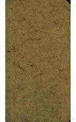 Catalogo dos manuscriptos portuguezes existentes no Museo britannico
