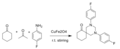 Catalyst CuFe2O4 for Multicomponent Reaction 1.png