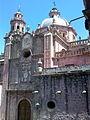 Catedral balcones.jpg