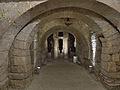 Catedral de Palencia. Cripta de San Antolín.jpg